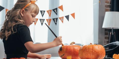 4 Halloween Fire Safety Tips, Loveland, Ohio