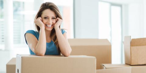 Kalispell Movers Offer 3 Tips for Coping With Relocation Stress , Lakeside-Somers, Montana