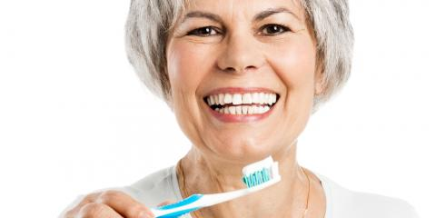 3 Important Oral Hygiene Tips From Rush, NY's Local Dentist, Rush, New York