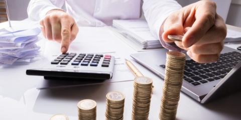 5 Tips for Setting Your Commercial Remodeling Budget, Russellville, Arkansas
