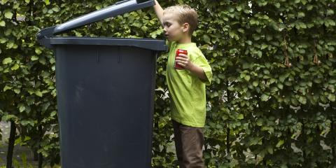 5 Terms to Know to Be a Recycling Pro, Russellville, Arkansas