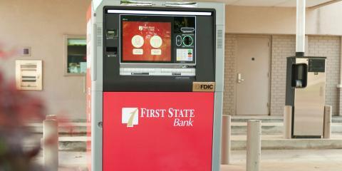 4 FAQ About Interactive Teller Machines, Russellville, Arkansas