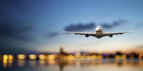 5 Business Travel Tips That Make Life Easier, Russellville, Arkansas