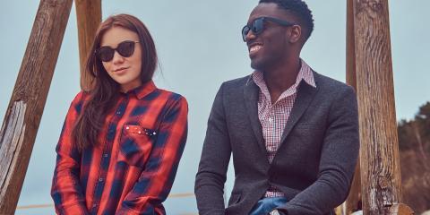 4 Eyewear Trends of 2020, Russellville, Arkansas