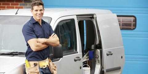 3 Qualities to Look For in a Professional Plumber, Russellville, Arkansas