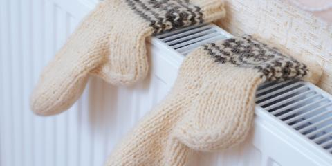3 Winterizing Tips From Your Heating Repair Service, New Britain, Connecticut