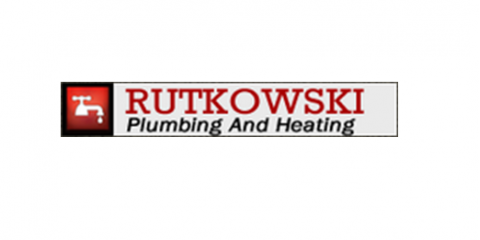 Rukowski Plumbing & Heating, Plumbers, Services, New Britain, Connecticut
