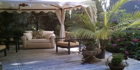 How To Have The Best Spa Day at Ruzica De Falica Day Spa & Laser Center, Manhattan, New York