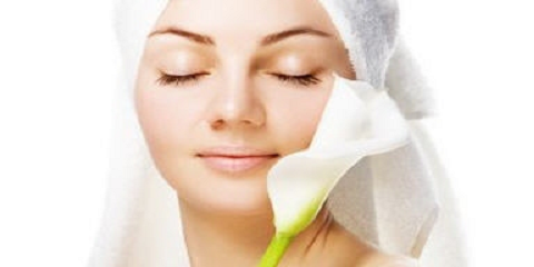 Get The Best Facial For Skin Rejuvenation at Ruzica de Falica Day Spa & Laser Center, Manhattan, New York