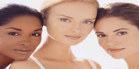 A Skin Treatment Can Make You Feel Beautiful Both Inside And Out, Manhattan, New York