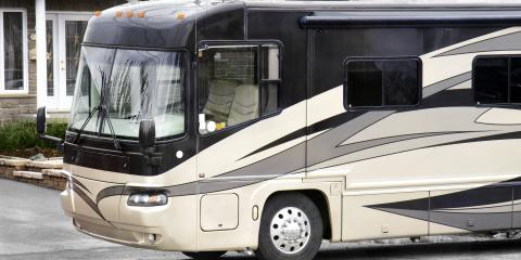 Do's & Don'ts of Purchasing an RV , Plattsmouth, Nebraska