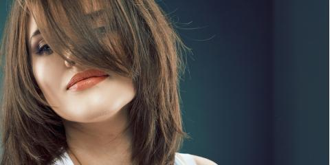 3 Things to Look for In Your Perfect Hair Salon, Harrison, New York