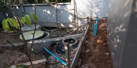 Prevent Septic Tank Malfunctions With 3 Simple Upkeep Tips, Merriam Woods, Missouri