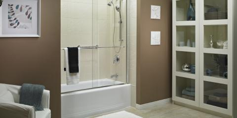 3 Signs You Need a New Bathtub, Sharonville, Ohio