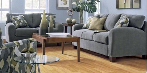 Lincoln Flooring Company Asks the Big Question: Is DIY Installation a Good Idea?, Lincoln, Nebraska