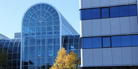 Let The Vollman Company Guide You Through Selecting A Commercial Real Estate Investment Property, Sacramento, California
