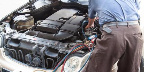 Why Radiator & Coolant System Checks Are Important During the Summer, Meriden, Connecticut