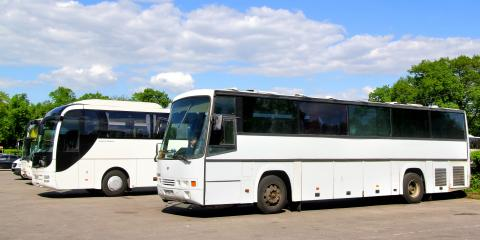 3 Ways to Find a Safe Bus Service , Bolton, Connecticut