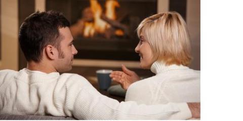 """""""Safe"""" Communication in Relationships, 1, Charlotte, North Carolina"""