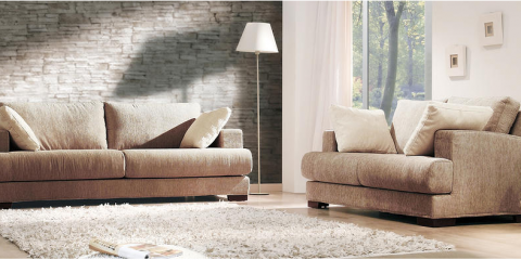 Let Safe Dry Clean The Rugs, Carpet, U0026amp; Upholstery In Your Home