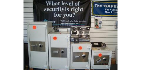 How a Professional Commercial Locksmith Can Secure Your Business, Deer Park, Ohio
