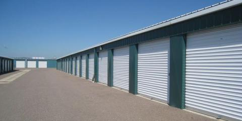 3 Tips Placing Your Furniture in Self-Storage  , Kalispell, Montana