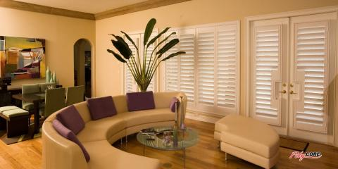 4 Reasons to Consider Plantation Shutter Windows, Ewa, Hawaii