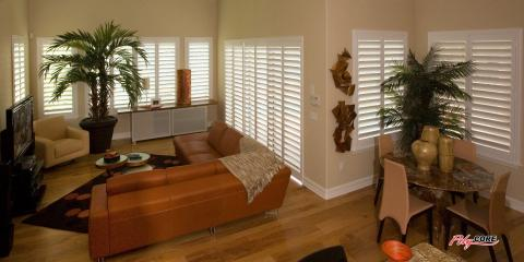 3 Reasons Plantation Shutters Will Never Go Out of Style, Ewa, Hawaii