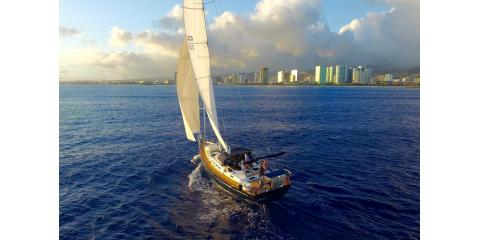 20% off all charters , Honolulu, Hawaii