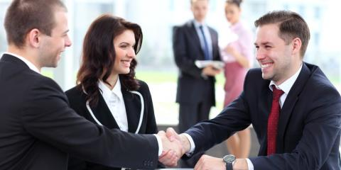 What Qualities Should I Look for in a Business Attorney?, St. Charles, Missouri