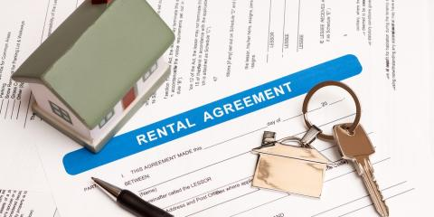 Real Estate Law for Landlords: 3 Rules Every Landlord Should Enforce, St. Charles, Missouri