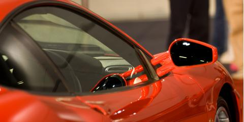 Luxury Auto Repair Experts Share 5 Signs Your Car Needs Service, St. Charles, Missouri