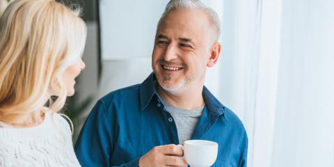 What's the Difference Between Traditional & Implant-Supported Dentures?, St. Charles, Missouri