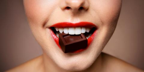 5 Foods That Promote Dental Health, St. Charles, Missouri