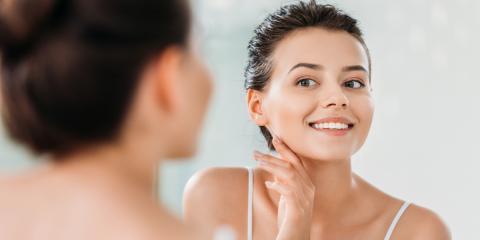3 Benefits of a Professional Teeth Whitening, St. Charles, Missouri