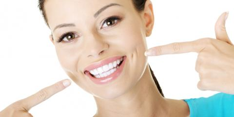 Teeth Whitening: The Fastest Way to a Better Smile, St. Croix Falls, Wisconsin