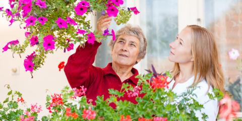 What You Need to Know About In-Home Senior Care, Jefferson, Missouri