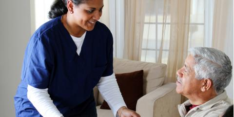 3 Home Health Care Services to Aid Your Loved Ones, St. Louis, Missouri