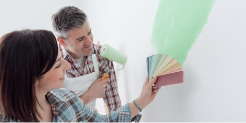 3 Home Improvement Projects to Tackle Before the Holidays, Maplewood, Minnesota
