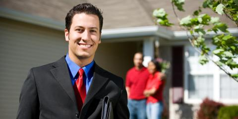 3 Ways an Experienced Real Estate Agent Saves You Time & Money, St. Paul, Minnesota