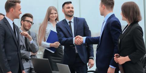 3 Ways That Motivational Speakers Help Employees, St. Paul, Minnesota