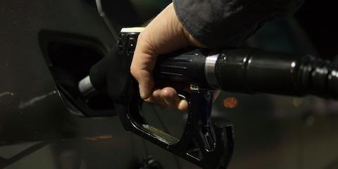 3 Vital Components of Your Car's Fuel System, St. Charles, Missouri