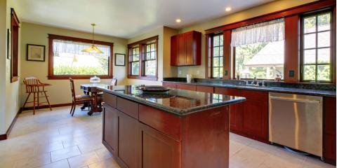 5 Outstanding Kitchen Remodeling Ideas From Integrity Home Solutions, St. Peters, Missouri