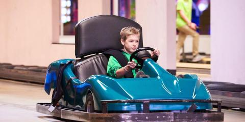 peters kart A Quick History of Go Kart Racing   Kokomo Joe's Family Fun Center  peters kart