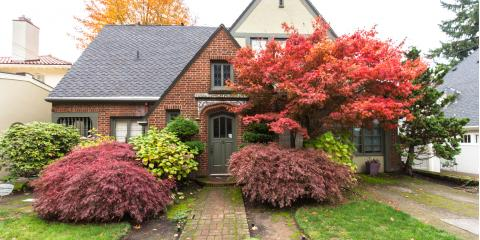 5 Fun Fall Design Ideas for Your Landscaping , St. Peters, Missouri