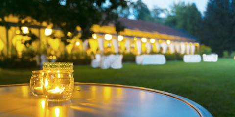 Party Rental Experts' Top 3 Considerations When Planning an Event, St. Peters, Missouri