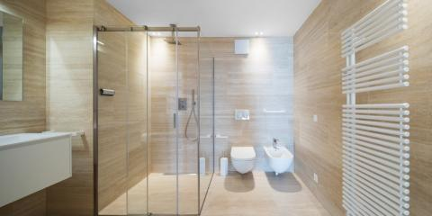 Shower Tub vs Walk-In: Which Is Right for You?, St. Peters, Missouri