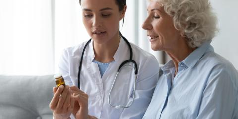 A Guide to Bioidentical Hormone Replacement Therapy, St. Charles, Missouri