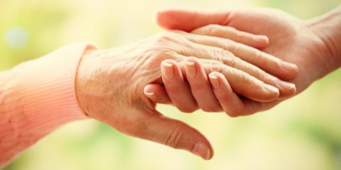 3 Tips for Helping a Loved One Who Is Suffering From Dementia, St. Simons, Georgia
