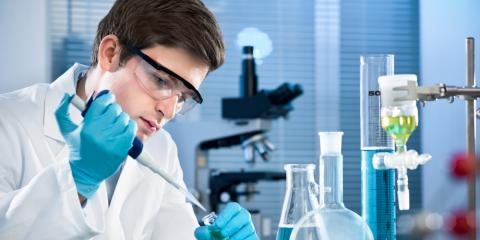 DNA Testing Services: Why Get a Maternity Test?, , Missouri